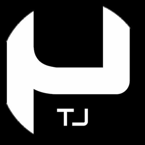 Micro TJ