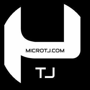 MicroTJ_Web